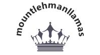 mountlehmanllamas